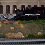 297 Train
