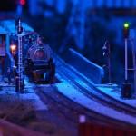 Train 6755