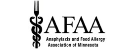 Anaphylaxis & Food Allergy Association Fundraiser Successful