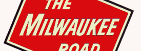 Milwaukee Road Day—February 16 at the Twin City Model Railroad Museum