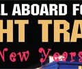 Night Trains New Year's Eve