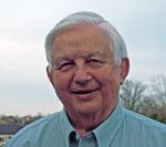 Bill Schrankler