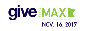 TCMRM Give to the Max Day 2017